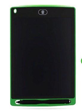 Продам ЖК-планшет