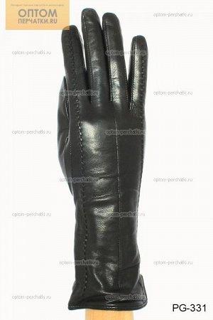 Пристраиваю перчатки размер 8 маломерки