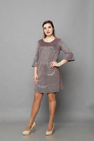 №51=Стильные и элегантные платья OLLKO.Есть распродажа
