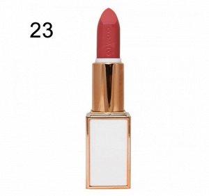 Помада Ultra Rich Lip Color O.TWO.O (23)