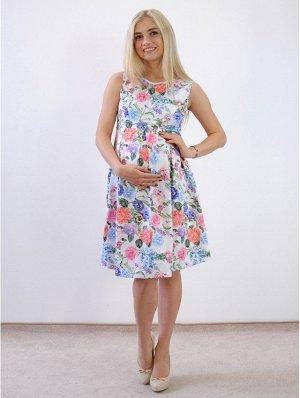 Платье Размерная сетка 2-е фото