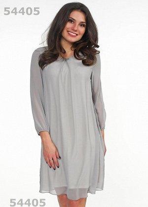 Платье женское CLEVER