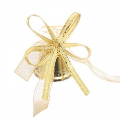 ♦ Праздник каждый день. Конфетти, хлопушки, шары — Значки, дипломы, кубки, ленты
