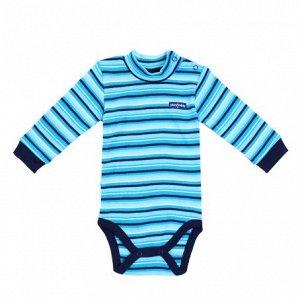 Боди детское текстильное для мальчиков