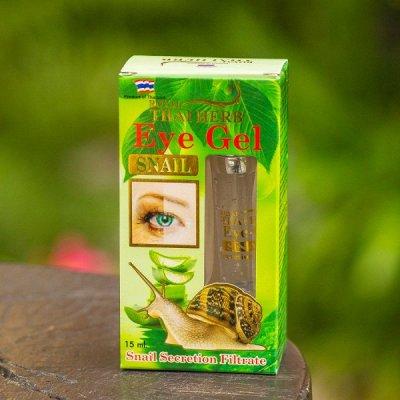 GIORGIO CAPACHINI+SKY. Гель-лаков, по приятной цене — Тайская Косметика для лица — Антивозрастной уход