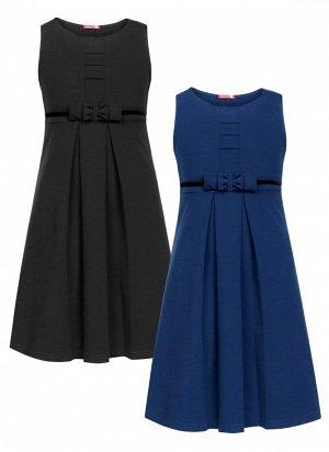 GDV7031 платье для девочек