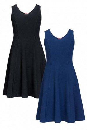 GDV7032 платье для девочек