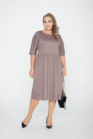 Платье 41593-1