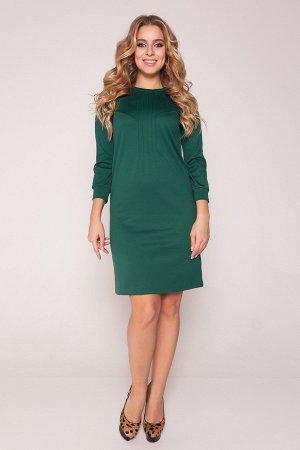 Платье 37201