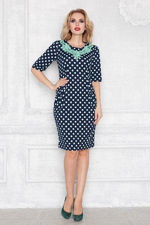 Платье 29015