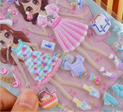 Любимые игрушки для девочек:) . Все в наличии —  Куколка с одеждой НОВИНКИ !!! — Развивающие игрушки