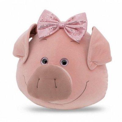Осенний ценопад до 60%! Детский микс: одежда, игрушки, книги — Брелочки, подушки, статуэтки — Игрушки и игры
