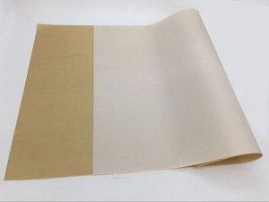 Антипригарный коврик 1 шт