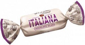Конфеты Итальяна со вкусом чернослива