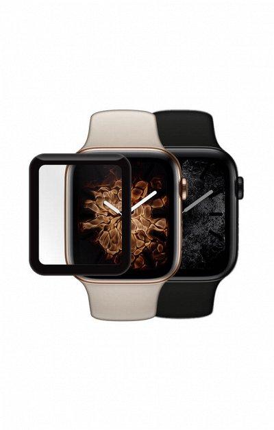 ✔ Стекла для смартфонов, смарт-часов_26. Много новинок! — Стекла для смарт-часов Apple Watch, Samsung и Huawei — Телефоны и смарт-часы