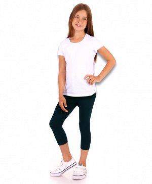 Комплект спортивный для девочки