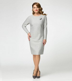 Платье на 52  54 Белоруссия