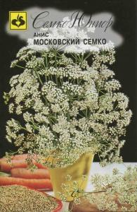ТМ Семко Анис Московский Семко