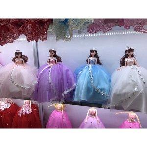 Кукла 200276775 YDH050502 (1/32)