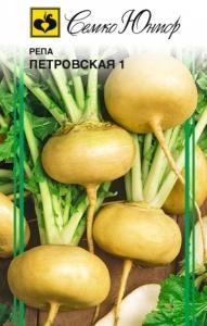 СЕМКО Репа Петровская 1