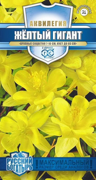 Мёд -331 р за ЛИТР! Семена «ГАВРИШ», «AgroElita»  в наличии — ЦВЕТЫ — Семена цветов