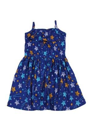 Платье MDK01054