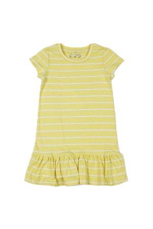 Платье MDK01005