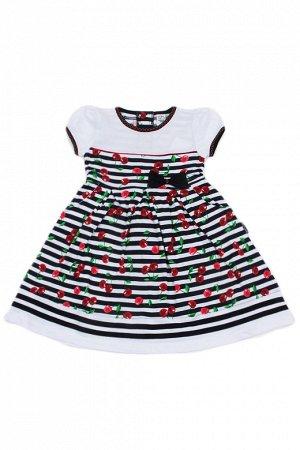Платье MDK00526