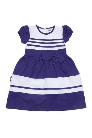 Платье MDK00525