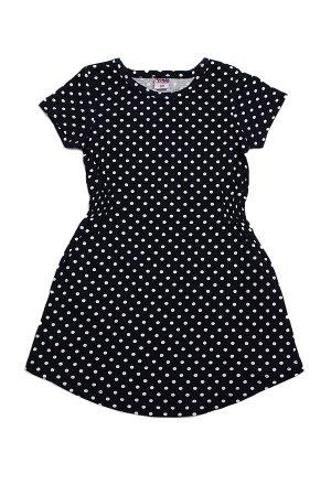 Платье MDK00271