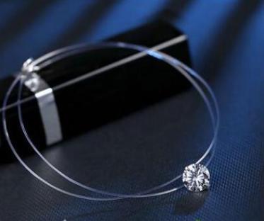 Очки, зонты, кошельки и много других аксессуаров. Наличие! — Бижутерия: браслеты, сережки, броши и пр. — Бижутерия