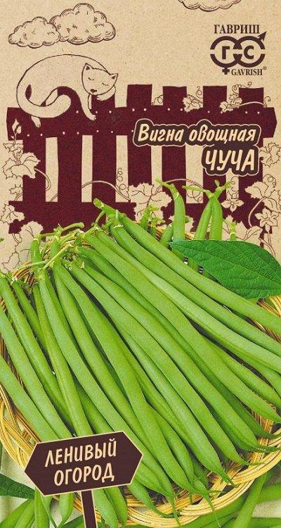 Семена «ГАВРИШ» в наличии, огромный ассортимент — ВИГНА — Семена овощей
