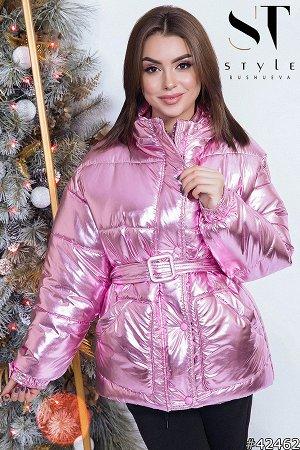 Куртка 42462