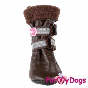 Ликвидация _июль_ женская обувь до 44 разм — для животных одежда, питание — Аксессуары и одежда