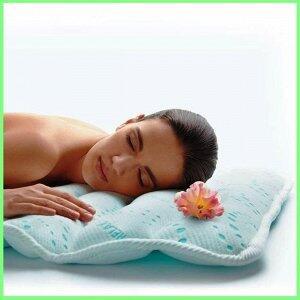 T*relax для сна и отдыха