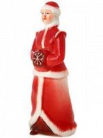Быстрая раздача. Обувь, Сланцы, Кеды, ММЗ. + Перчатки — Фарфор, ИФЗ, Новый год — Кружки и стаканы