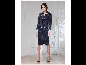 Платье, 46 размер дешевле СП