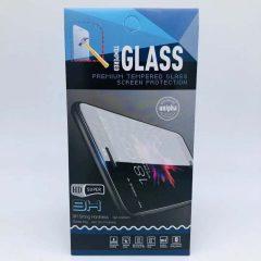 Защитное стекло ONE PLUS 6 0,25 mm.в упаковке (высшее качество AAA)