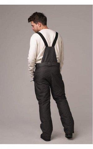Мужские лыжные брюки