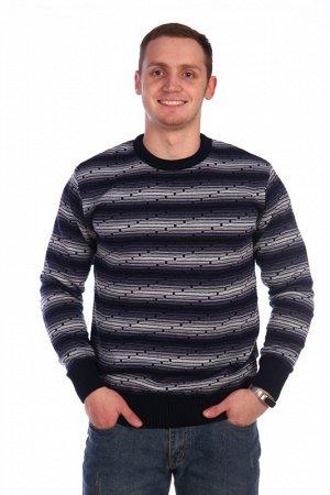 качественный свитер как на фото