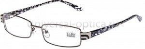 Очки Elife Фотохромные, минеральная линза. РМЦ 62-64