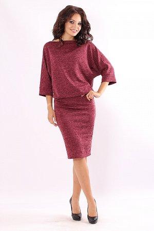 Платье 7501-3