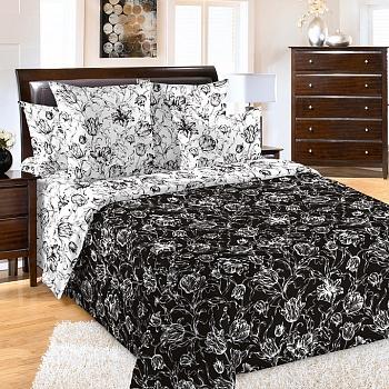 ⭐ Шикарное постельное белье! Ортопедические подушки ⭐  — Дуэт (семейный) — Семейные комплекты