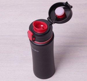 Термокружка (бутылка)