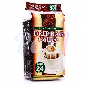 Кофе ORIGINAL 24п