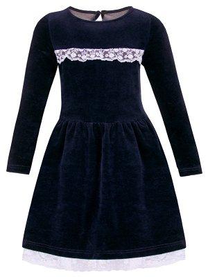 Платье для девочки ДПД752600