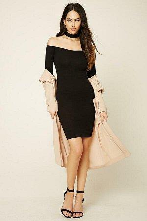 Платье Платье - 2000207180