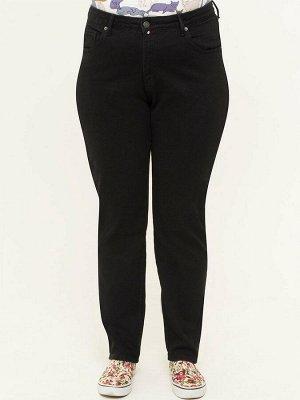 Отличные  женские джинсы.
