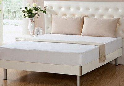 ⭐ Шикарное постельное белье! Ортопедические подушки ⭐  — Наматрасники — Наматрасники