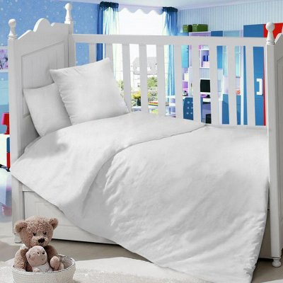 ⭐ Шикарное постельное белье! Ортопедические подушки ⭐  — Детское — Постельное белье